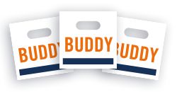Buddy Tickets